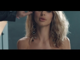 LOBODA — Случайная (Тизер клипа) Светлана Лобода