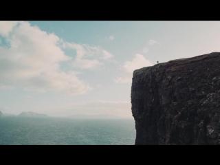 LARS SCHNEIDER - FAROE ISLANDS