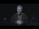 Зеленый слоник-2  -  2017 г.  (трейлер)