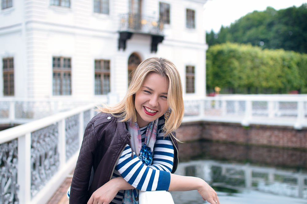 Екатерина Шерстнёва, Нижний Новгород - фото №2