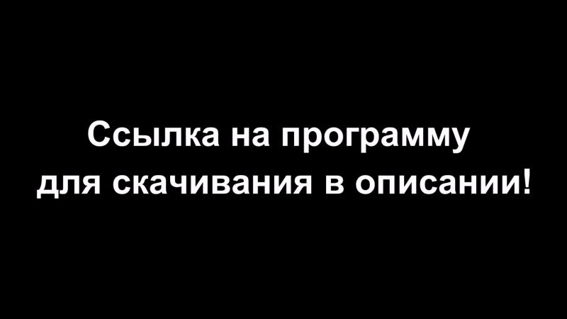 Однажды в России 5 сезон 7 выпуск