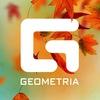 Geometria - Культурная среда в г. Севастополь