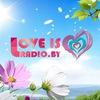 Love Is Radio - we make hearts closer!