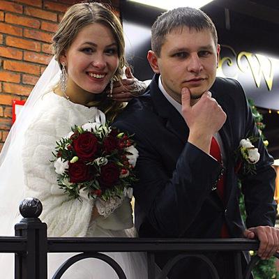 Анатолий Самульцов