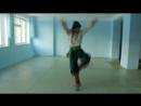 Не мешайте казаку танцевать
