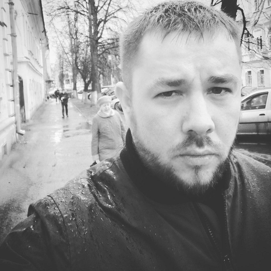 Александр Котов, Ярославль - фото №7