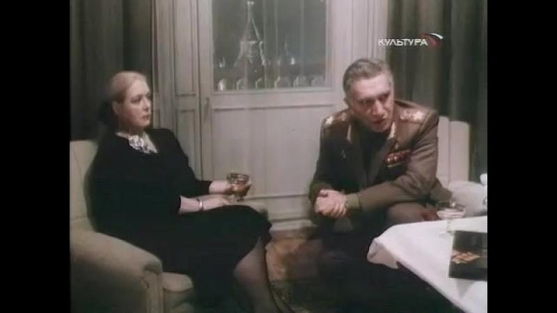 Шапка фильм 1990, в ролях: Ильин, Ефремов, Владимиров ,Табаков , Джигарханян и др