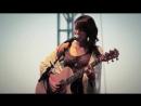 Kina Grannis - Oops! I Did It Again (Cover) (MV Lake)