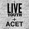 Live Youth +AСЕТ ( тур по школам)