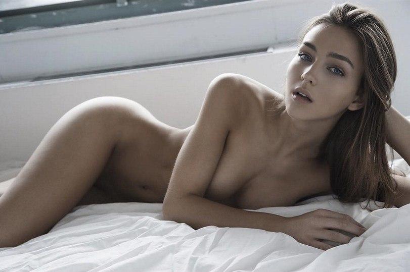Black women with massive tits videos