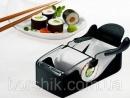Форма для приготовления роллов и суши Perfect Roll Sushi Машинка для суши и роллов