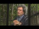 Вольф Мессинг: видевший сквозь время (2009) 16 серия