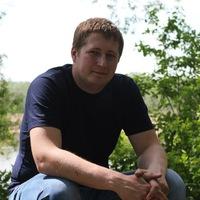 Андрей Иванин  Сергеевич