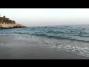 Канары, остров Тенерифе