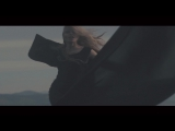 Война - Ульяна Ми (Official Music Video, 2015)