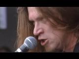 Kalmah - The Black Waltz (Live at Brutal Assault 2010)