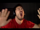 Markiplier Animated | Five Nights at Freddy's 3 REDUX (Live Action)