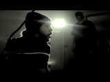 Wrekonize - One Foot In The Grave (Feat. Bernz)