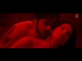 Piya More - Sunny Leone &amp Emraan Hashmi