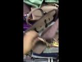 6800р. Сумка Hermes Birkin Натуральная кожазамша Размер 35 см
