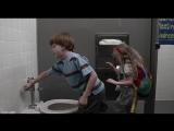 Трудный ребенок 2  Problem Child 2 (1991) (Михалев) rip by LDE193