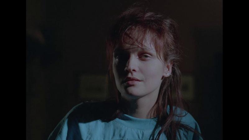 «Декалог» (4 серия) |1989| Режиссер: Кшиштоф Кеслёвский | драма (рус. субтитры)