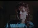 «Декалог» 4 серия 1989 Режиссер Кшиштоф Кеслёвский драма рус. субтитры