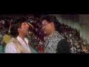 Koi Nahin Deewana - Mithun Chakraborty - Juhi Chawla - Shatranj - Bollywood Song