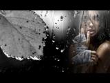 А за дождем-Севара Назархан