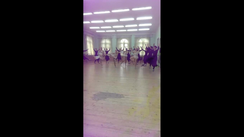 Анна Харлова - Live