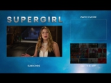 Supergirl 2x11 Extended Promo The Martian Chronicles (HD) Season 2 Episode 11 Ex