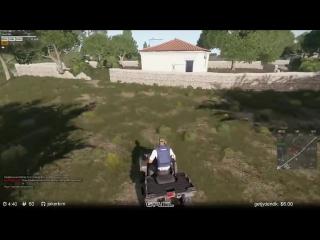 Grandmaster Dark Souls Lesson in greatness - Liriks stream highlights 3