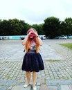 Алина Тимченко фото #6