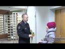 V Vologde v razgare akciya 8 marta v kajdyy dom