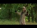 О чем говорят животные - Волк Серия 1