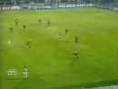 103 CL-2000/2001 Shakhtar Donetsk - Arsenal FC 3:0 (07.11.2000) HL