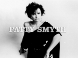 Patty Smyth Never Enough (1987)