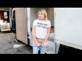 PublicPickUps  Mofos Zelda Morrison (2017) Сборник видео Brazzers, Naughty America, RealityKings и др.