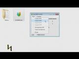 5. ProkMLM - Инструкция - Активация и создание ключа второго уровня KEY2
