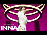 Marco  Seba feat. INNA - Show Me the Way