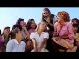 John Travolta Olivia Newton John - Summer Nights (1978)