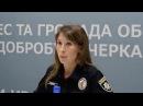 Полицейские отказались выполнять преступные приказы руководства