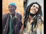 BEST BOB MARLEY COVER SONG - BUFFALO SOLDIER