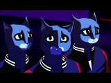Neo FrescoSublimation( ORIGINAL video clip) 2016
