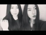 e_r_e_n_i video