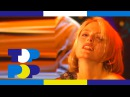 Eighth Wonder - I'm Not Scared • TopPop