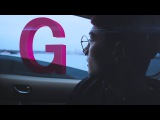 MOSQUIT - G (Official Video)