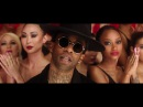 Ty Dolla $ign Wiz Khalifa - Brand New [Official Video]