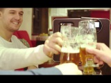 iGulu - Smart Automated Craft Beer Home Brewery