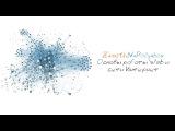 Основы работы Web и сети Интернет изучаем HTTP протокол, настраиваем веб-сервер Apache